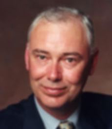 Photo of Dr. Marr new Chairman September 2017[2197].jpg