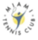 MTC logo.png