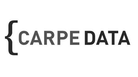Carpe Data