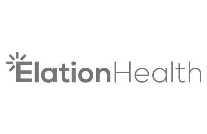 Elation Health
