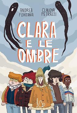 Clara-e-le-ombre_cover.jpg