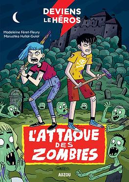 Zombies1.jpg
