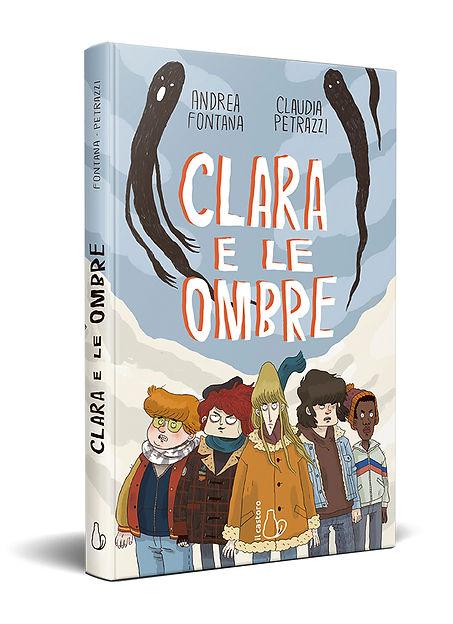 Cover_Clara