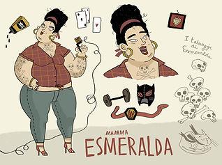 Esmeralda_1.jpg