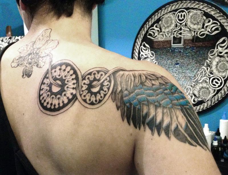 tattoo7b