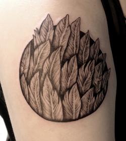 tattoo12b