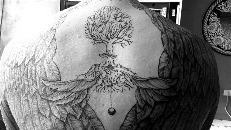 tattoo9