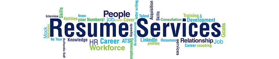 epm|prg HR Consulting: Resume Services: HR: Career: Training and Development