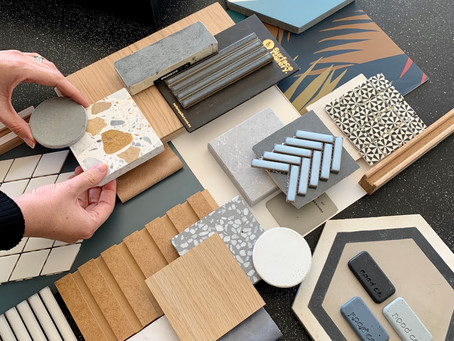 How to Present Interior Design Concepts to a Client