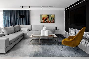 Interior Designer in Dover Heights