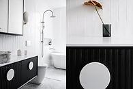Interior design & Decorator Dover Heights