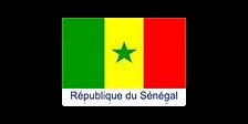 republique-de-senegal.png