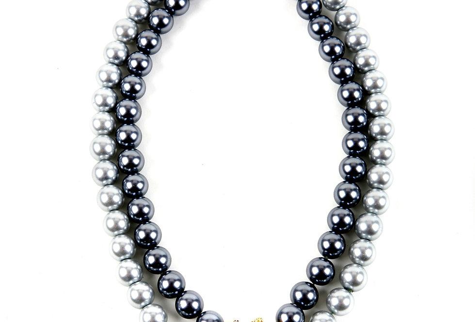 Marjorican Pearls Set