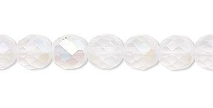 7mn Opaque Crystals