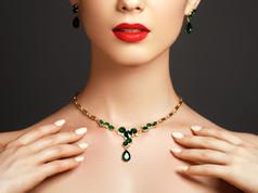 Wholesale Costume Jewellery