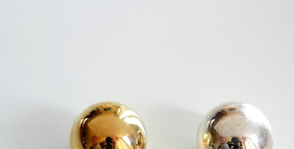 16Mn Ball Clasp