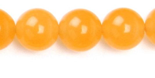Orange Adventurine