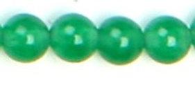 5mn Green Onyx