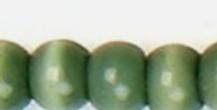 8mn Army Green Cat Eye