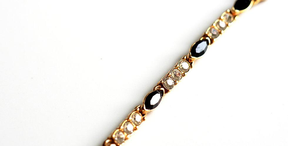 Rosita Onyx Bracelet