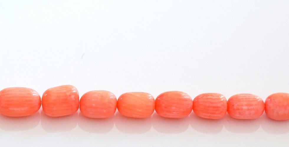 9x5mn- Peanut Size Coral