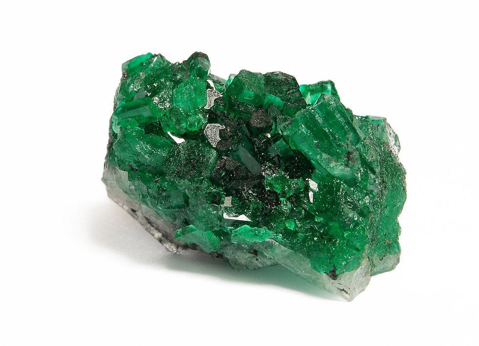Emerald Rock.jpg