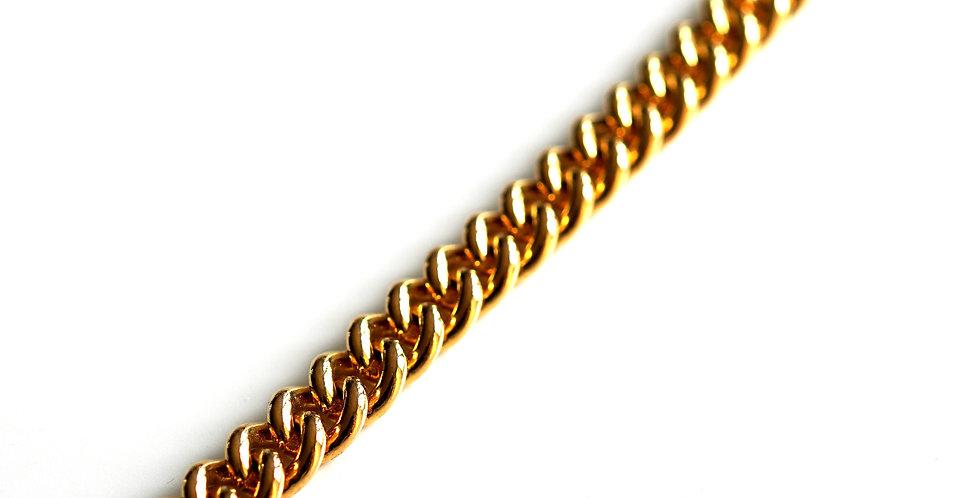 Josh Medium links Bracelet