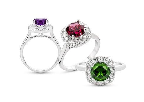 Emerald - Ruby - Sapphire Gemstones.jpg