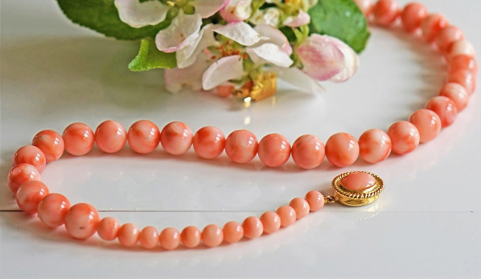 Ageless-Natural-Coral-Necklace-1
