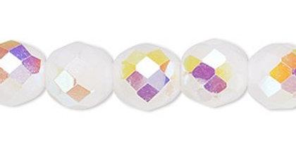 7mn Multi Rainbow Crystals