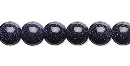 10mn Blue Moonstone
