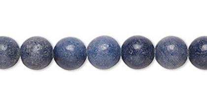 10mn Blue Lapis