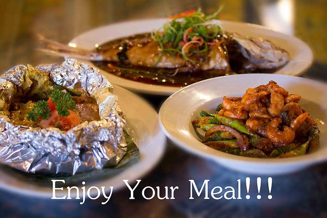Enjoy your meal.jpg