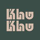 KHU_KHU_LOGO.jpg