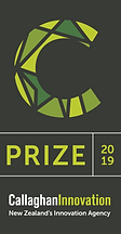 C-Prize LOGO_Grey backgd-FINAL.png
