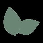 bio-icon2.png