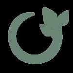 bio-icon-3.png
