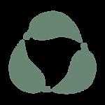 bio-icon.png