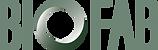 BioFab-logo-4b.png