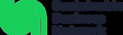 SBN_Logo_Green.png
