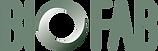 BioFab logo.png
