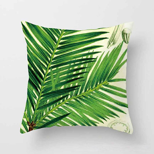 Bali - Boho Sofa Cushion Cover