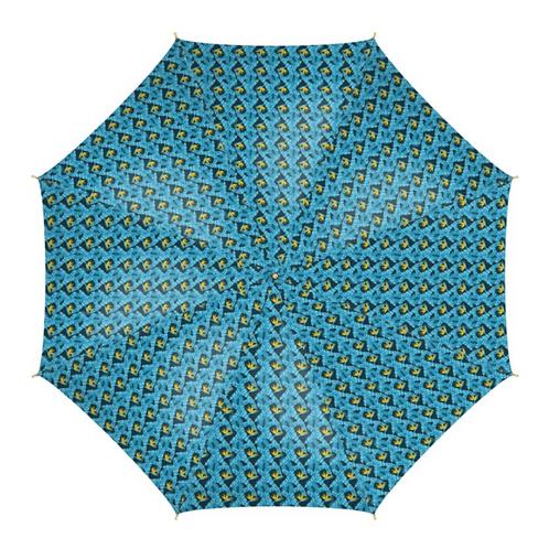 Beija Flor Colourful Umbrella