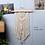Thumbnail: Handmade Macrame Wall Boho Decor