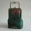 Thumbnail: Morocco - Handmade Vintage Style Boho Bag