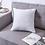 Thumbnail: Morocco - Tassel Cushion Cover