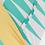 Thumbnail: Celebracao de Futebol - Colourful Umbrella