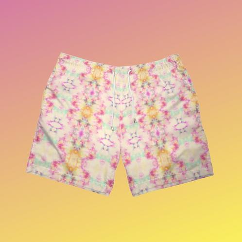 Ocaso - Designer Swimming Shorts for Men