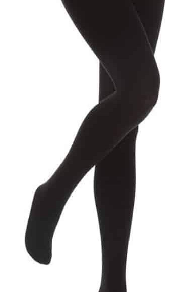 Ladies Winter Tights - Fleece Lined Thermal Tights