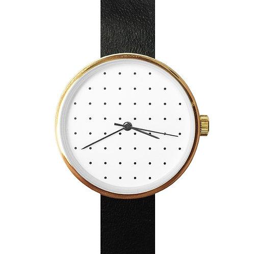 Minimal Women's Watch